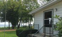 Michigan May Join Arizona, Florida in Limiting Local Control of Short-Term Rentals