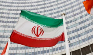 US Hits Iran for Delay in Nuclear and Prisoner Swap Talks