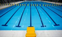 Six Polish Swimmers Sent Home From Japan After Admin Blunder