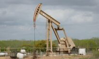 Study: Oil and Gas Industry Supported 2.5 Million Texas Jobs; 11.3 Million Nationally