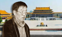 China Pharmaceutical King and Extreme Admirer of Mao Zedong Dies