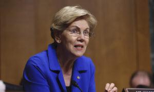 Democrats Unveil Corporate Profits Minimum Tax Requiring Wealthiest Companies to Pay 15 Percent Rate