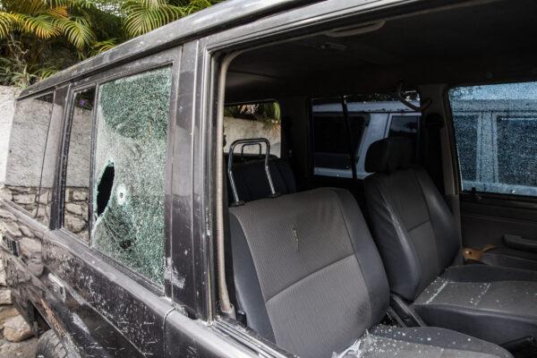 Haiti Politics Assassination 2 600x400