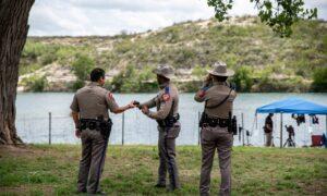 Farm Groups Ask Biden to Secure Border, Enforce US Immigration Laws