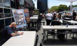 Federal Watchdog: Unemployment Programs Wasted Billions