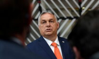 Hungary to Hold Referendum on LGBT Issues by Early 2022