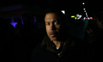 'I'm Running' for Governor of Michigan: Ex-Detroit Police Chief