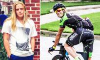 Teen Turns Around Life of Heroin Addiction, Qualifies for Ironman World Championship