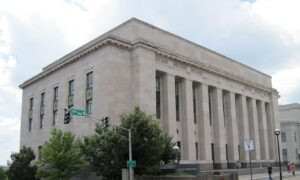 Nashville Home Studio Ban Goes to Tennessee Supreme Court