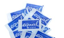 How Artificial Sweeteners Destroy Your Gut