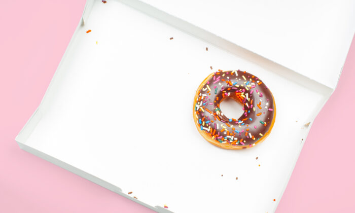 The amount of eating disorders has surged during the pandemic, and waiting times for help have likewise increased. (Dmytro Flisak/Shutterstock)