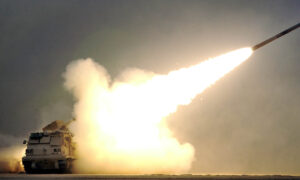 Electrical Engineer Gets Five Years in Prison for Selling Missile Technology to China