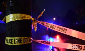 Incident-Tracking App Pays Users $25 An Hour to Livestream Crime Scenes, House Fires: Report