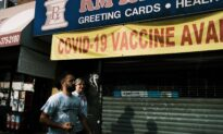 Biden Administration Officials Signal COVID-19 Booster Shots Needed for Some Americans
