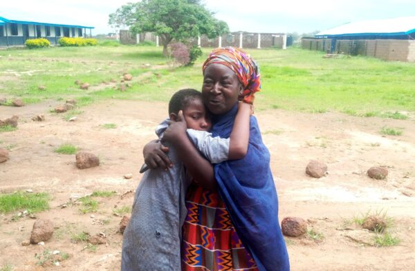 parent-reunited-with-released-child