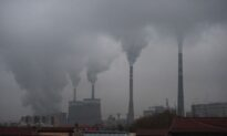 Is China Issuing 'Green Bonds' to Meet Its Carbon Neutrality Goal?