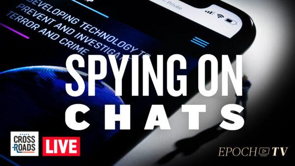 Live Q&A: Pegasus Spy Scandal Deepens, Durham Report Could Be Public