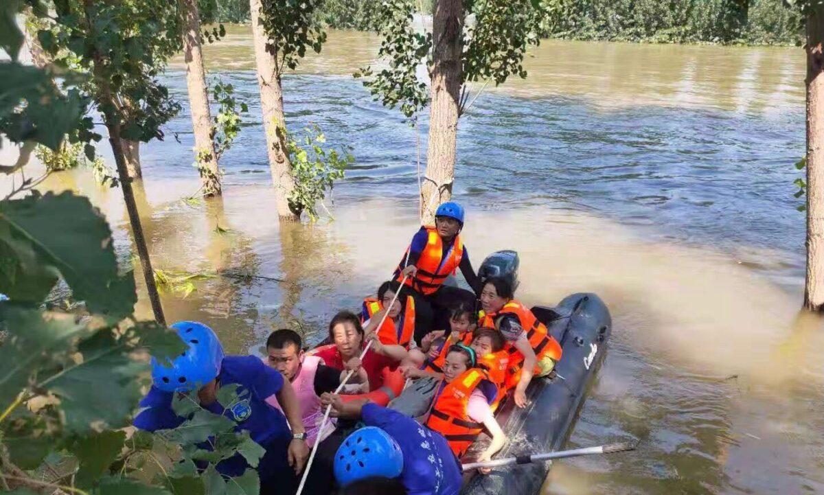 Henan Flood Interviewee 1200x721