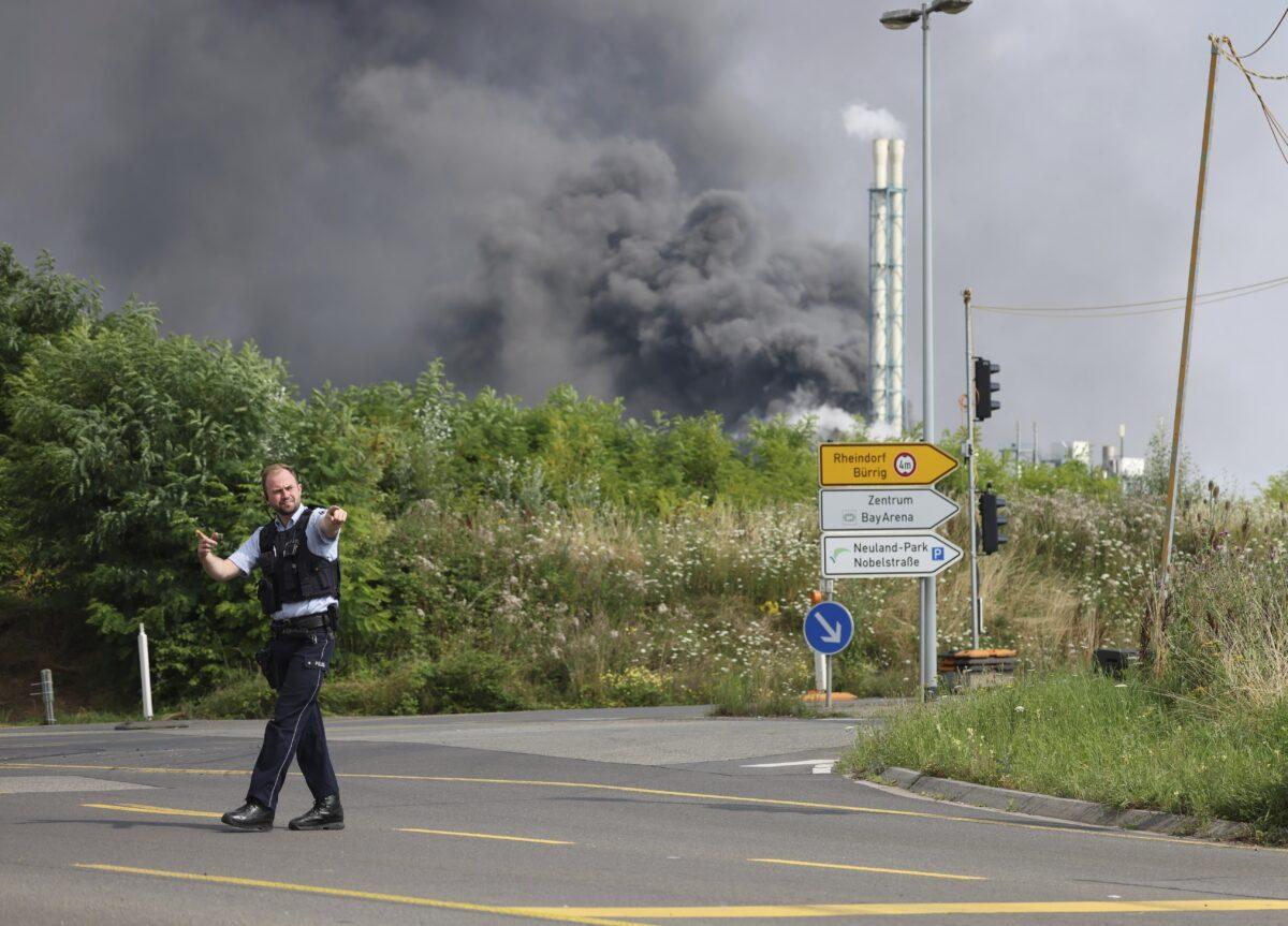 chemical explosion Germany.jpg