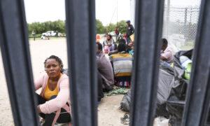 Biden Administration Extends Trump Era Border Restriction