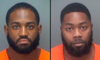 NFL Player's Brother, 2nd Man Jailed in 2016 Student Slaying