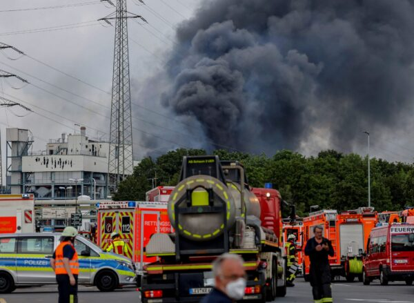 germany-explosion