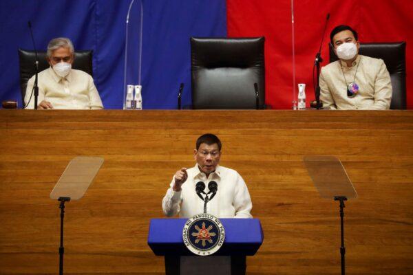 philippines-president-1