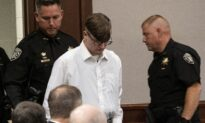 Robert Aaron Long Sentenced to Life in Prison After Pleading Guilty to Spa Shootings