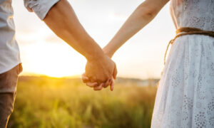 There Is No Marriage Penalty With Social Security