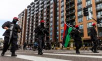 Black-White Race Relations Remain at a Low Point, Pollster Says