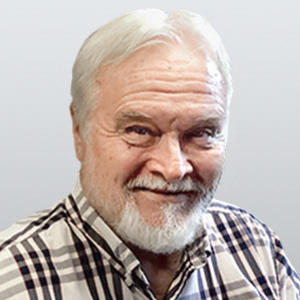 Kenneth LaFave
