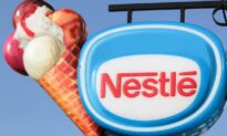 Nestlé and Other Brands Recall Ice Cream Contaminated With Carcinogenic Substance