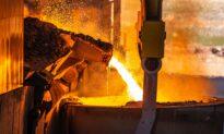 Beijing Has No Choice but to Buy Australia's Iron Ore: Economist