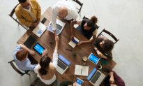 3 Innate Traits of Successful Entrepreneurs