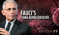 Emails Detail How Fauci's Office Received Pre-Pandemic Updates From China | Truth Over News
