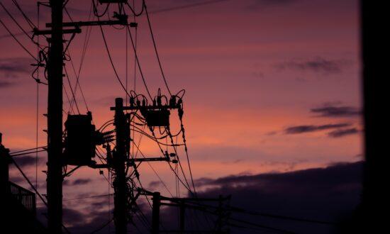 Renewables Push Could Blackout Australia Without Total Grid Reform