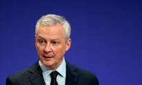French Finance Minister's Phone Investigated in Pegasus Spyware Case