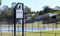 Queensland School Shut After Student Gets CCP Virus