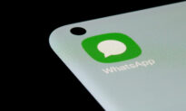 Russia Opens Case Against WhatsApp for Violating Personal Data Law