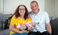 Childless Woman About to Have Her Appendix Removed Learns She Is Actually in Labor