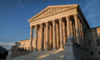 12 GOP Governors Ask Supreme Court to Overturn Roe v. Wade