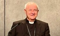 Vatican Round Table Addresses Vaccine Hesitancy and Disinformation