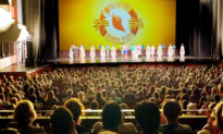 Colorado State and City Officials Welcome Shen Yun