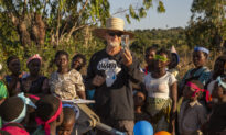 Southern California Nonprofit Brings Clean Water to Malawi, Africa