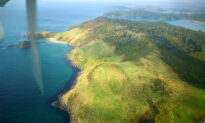Geologists Reveal the World's 8th Continent: Zealandia—Once Part of an Ancient Supercontinent