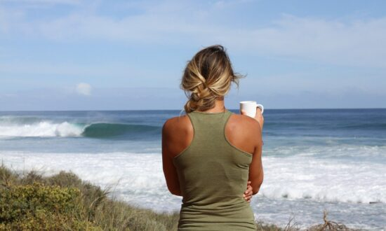 How to Take Time for Yourself to Fully Recharge
