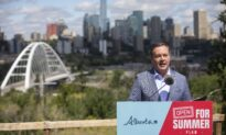 We Should All Be Cheering for Alberta's Departure from COVID Restrictions to Succeed