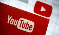 Sky News Australia Suspended by YouTube