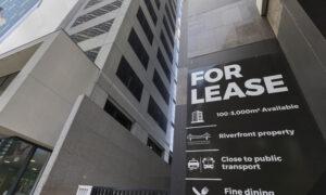 Essential Workforce Hit by Rental Affordability Crisis