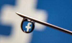 EU Antitrust Regulators to Investigate Facebook's Kustomer Acquisition